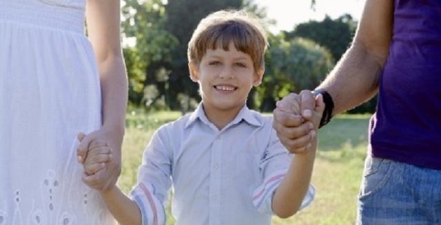 Accredited Homeschooling