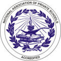 National Association of Private Schools
