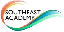 Southeast Academy
